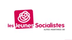 Les Jeunes Socialistes 06