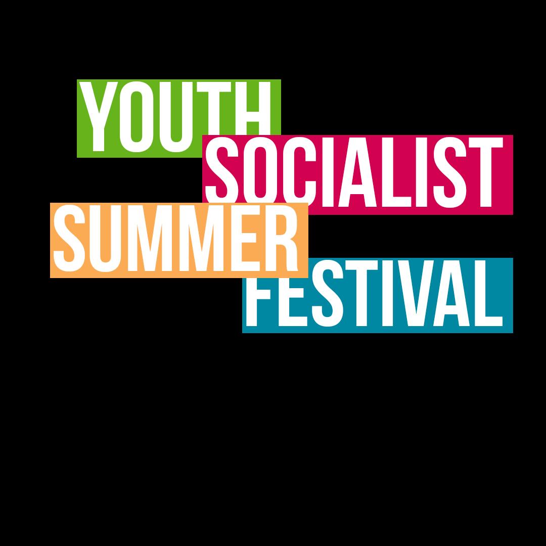 Une quinzaine de partis politiques, associations, mouvements jeunes et syndicats étudiant appellent le gouvernement à ouvrir le RSA aux moins de 25 ans. Découvrez notre lettre ouverte à destination du gouvernement