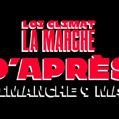 Le 8 avril : on amplifie la mobilisation !